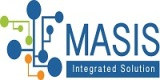 MASIS for integrated solution Logo